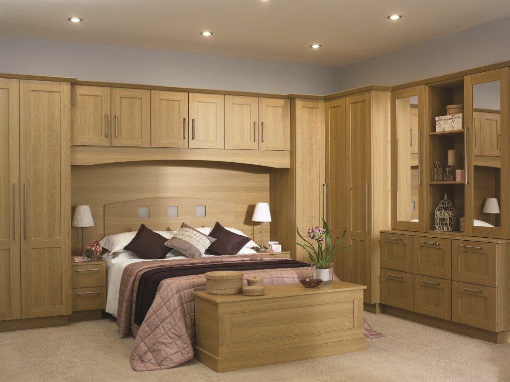 Bedroom Designs With Wardrobe bedroom wardrobe, 35 images of wardrobe designs for bedrooms