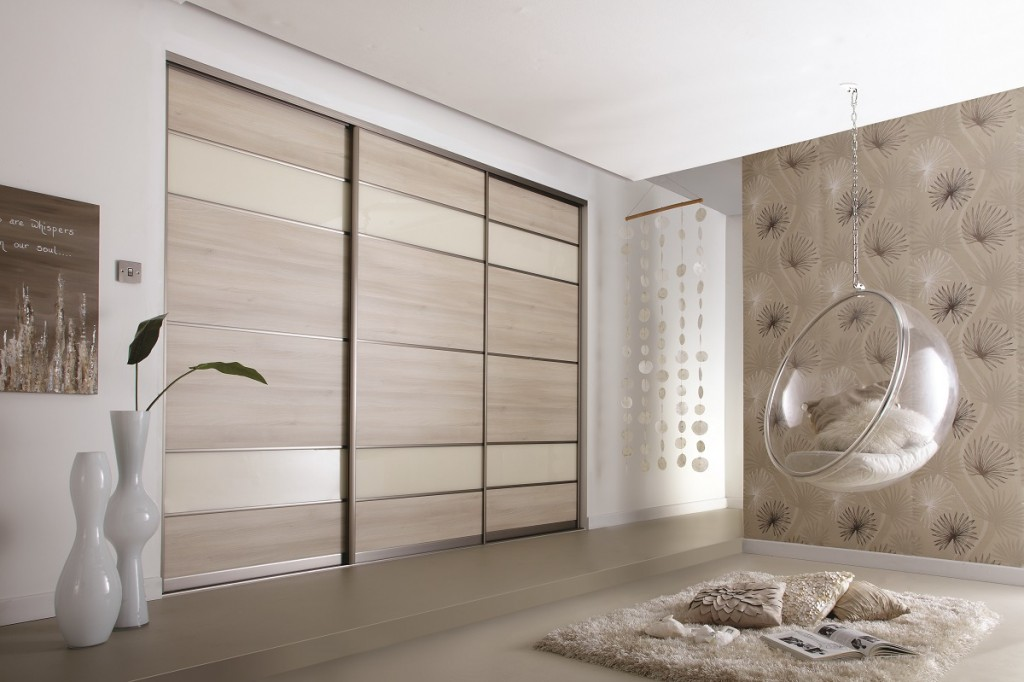 sliding wardrobe doors harrogate