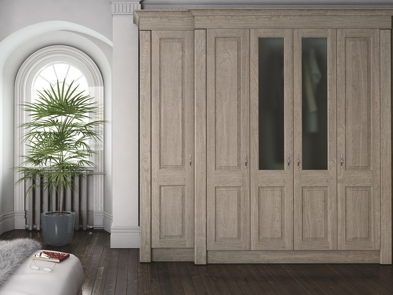 french style wardrobes harrogate