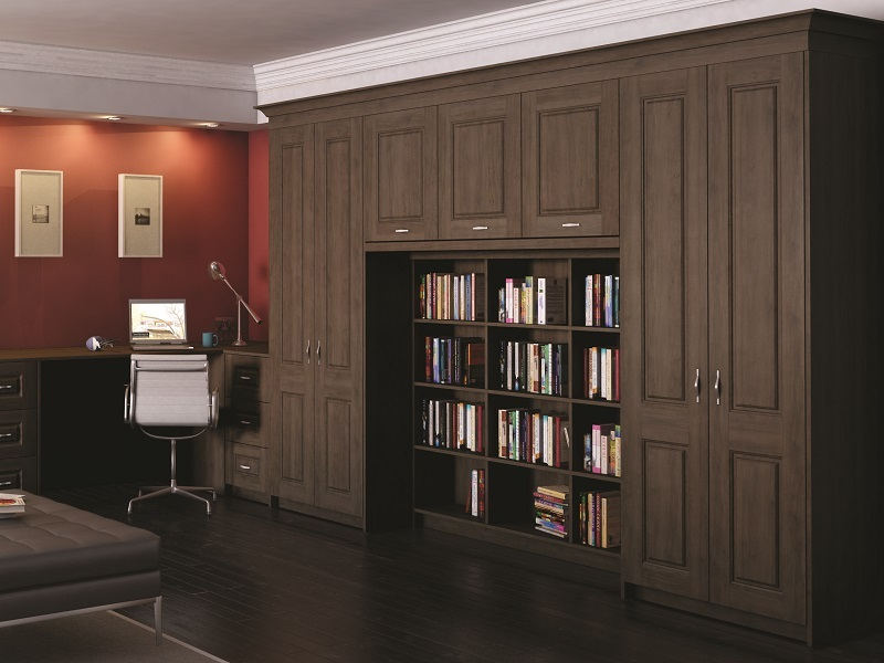 fitted office furniture harrogate